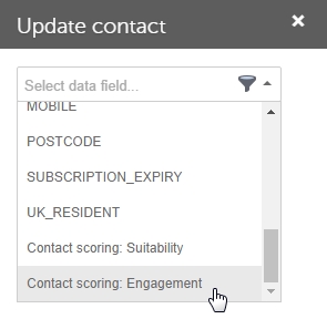 update_contact_select_field.png