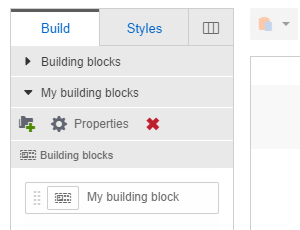 my_building_blocks1.png