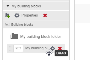 drag_my_building_block_into_folder.png