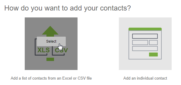 add_list_of_contacts_via_file.png