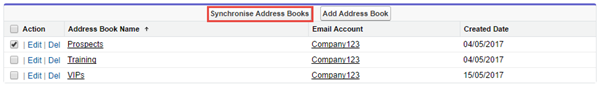 sf_address_books.png