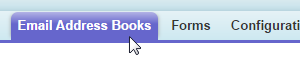 sf_email_address_books_tab.png