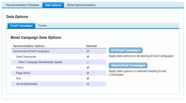 sf_configuration_sync_options_data_options_email_campaigns.png