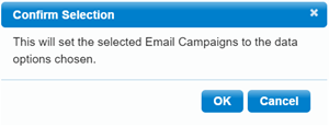 sf_configuration_sync_options_data_options_email_campaigns_select_campaigns_confirmation.png