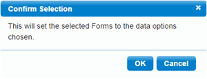 sf_configuration_sync_options_data_options_forms_select_forms_confirmation.png