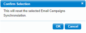 sf_configuration_sync_options_reset_syncronisation_email_campaigns_selected_confirmation.png
