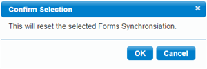 sf_configuration_sync_options_reset_synchronisation_forms_selected_confirmation.png