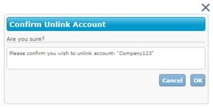 sf_configuration_unlink_account_confirmation.png