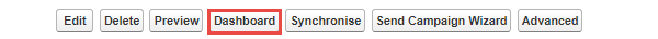sf_email_campaigns_dashboard_button.png