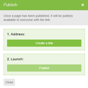 landing_pages_publish_side_panel_el.png