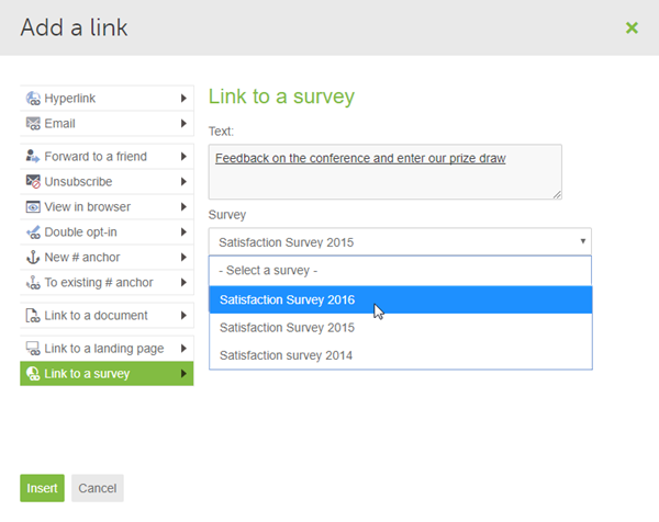 add_a_link_to_a_survey_el.png