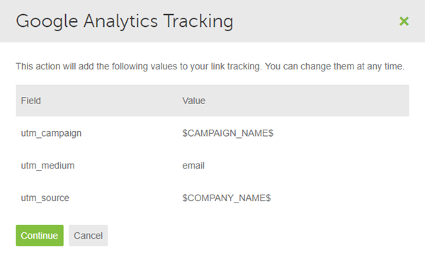 Google_Analytics_Tracking_el.png
