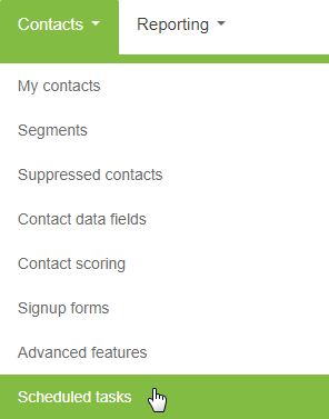 scheduled_tasks_contacts_menu_el.png