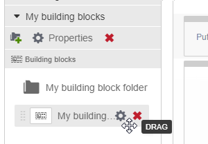 drag_my_building_block_into_folder_el.png