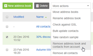 remove_address_book_and_contacts_from_account_el.png