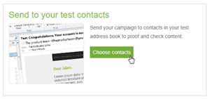 test_choose_contacts_button_el.png