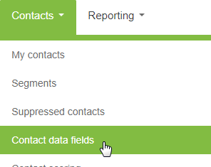 select_contact_data_fields_el.png
