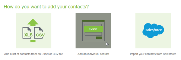how_do_you_want_to_add_your_contacts_el.png