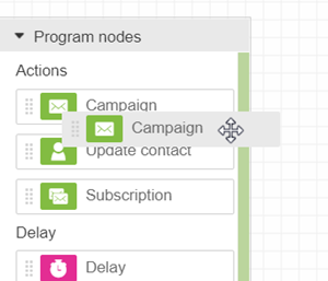 dragging_campaign_node_in_from_side_panel_el.png