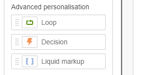 advanced_personalisation_blocks.png