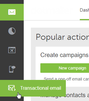 transactional_email_menu_option.png