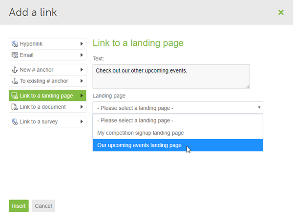 add_a_link_to_a_landing_page.png