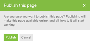 landing_pages_publish_confirmation.png