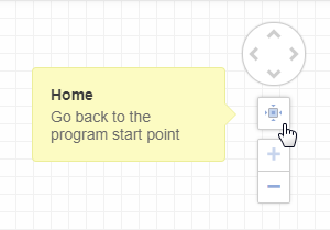 programs_home.png
