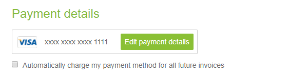 payment_details.png