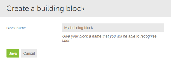 create_a_building_block.png