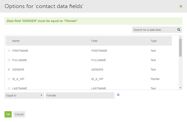 dynamic_content_options_for_contact_data_fields.png