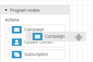 dragging_campaign_node_in_from_side_panel2.png