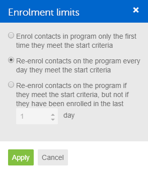 enrolment_limits_daily_weekly.png