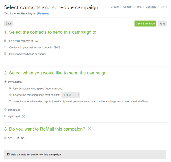 select_contacts_screen.png