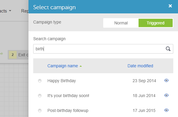 select_search_campaigns.png