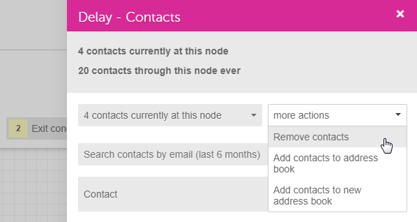 remove_contacts_from_delay_node.png
