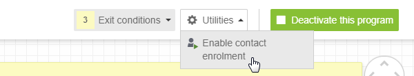 enable_contact_enrolment.png