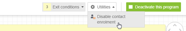 disable_contact_enrolment.png