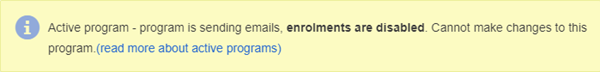 enrolments_are_disabled.png