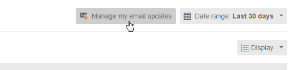 manage_my_email_updates.png