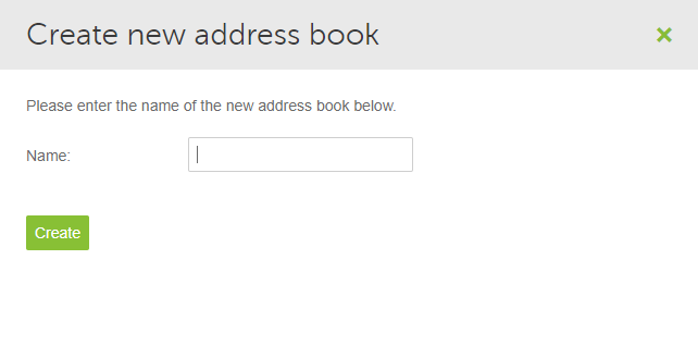 geo_map_create_new_address_book.png