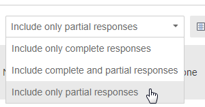 include_responses_dropdown.png