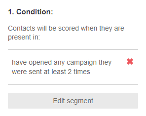 contact_scoring_rule_condition.png