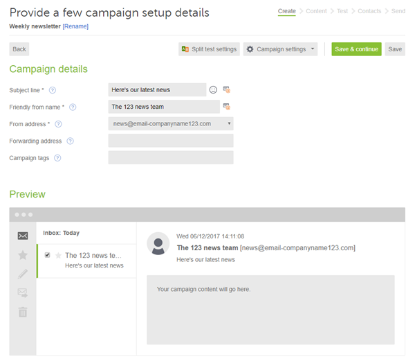 campaign_setup_for_recovered_campaign.png