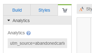 abandoned_cart_block_analytics.png