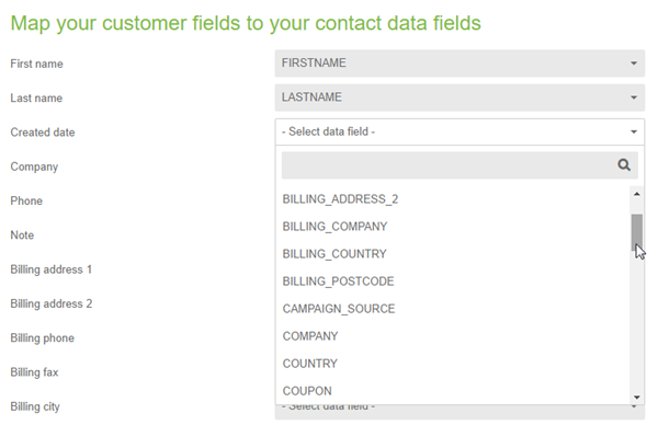 bigcommerce_select_field_mapping.png