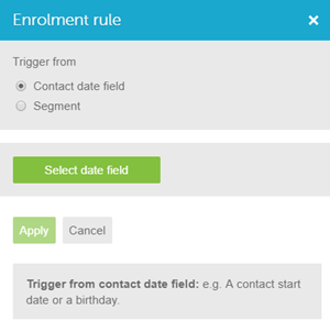 Program_builder_start_node_enrolment_rule.png