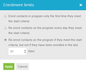Program_builder_start_node_enrolment_limit.png