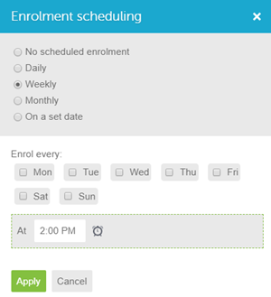 Program_builder_start_node_enrolment_schedule.png