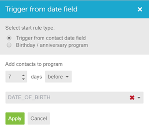 Program_builder_start_node_enrolment_rule_date_field.png